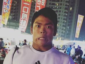 中日・根尾昂、台湾最終日は巨人・黒田響生選手と台湾デートを楽しむ もちろんタピオカも