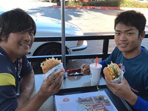 中日・平田良介選手「僕はまだ根尾のことはライバルと思っていない」