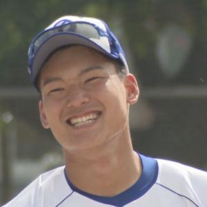中日・石川昂弥選手、岡野祐一郎投手の『今まで読んだ本でおすすめしたい本』は…?