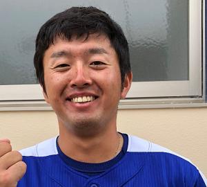 中日・濱田達郎が1軍合流へ! ファームで防御率1.29の好成績