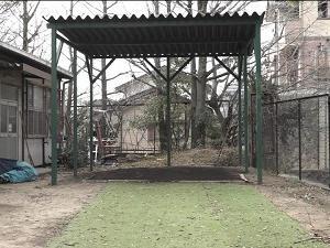 中日・山本拓実投手、入団時の契約金で後輩のためにブルペン屋根などを寄贈する