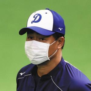 中日が日本球界のお手本に!? 新型コロナ対策の練習法が大絶賛