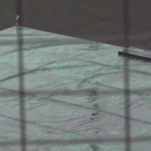 6月18日(木) ファーム練習試合「阪神vs.中日」が雨天中止に…