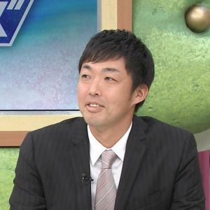 吉見一起さん「中日・石川昂弥に2軍でサードを守らせている首脳陣、何を考えているか僕は分からないですね」【動画】