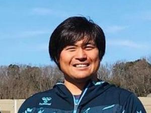 中日・平田良介選手「今年一年、絶対やったんどー!」