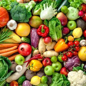 野菜ジュースと豆乳を1か月間毎日飲み続けた結果を解説付きで紹介