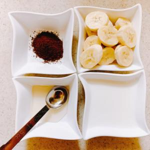 コーヒーにはバナナと蜂蜜を加えるべき3つの理由とその美味しい作り方