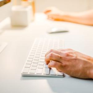 初心者必見【アフィリエイトASP】ブログ収益を考えてるなら