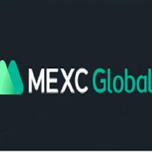 【仮想通貨取引所】MEXC Globalの始め方とスマホアプリのダウンロード方法