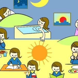 生活習慣から起こる機能性便秘、その原因と対策について!