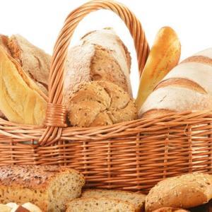 パンが便秘によくないって本当?ふすまパンならよいかも!
