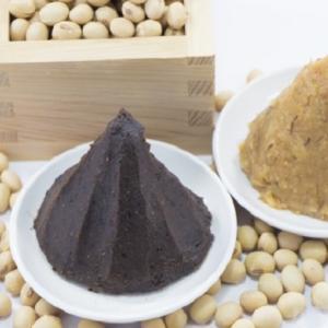 便秘解消!腸内環境を整える発酵食品、納豆やヨーグルトについて