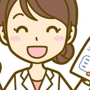 便秘薬選びはクセになりにくく副作用の少ない非刺激性便秘薬がおすすめ!