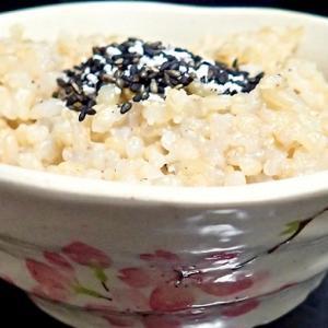 便秘解消、雑穀米を毎日の食事に取り入れれば自然と食物繊維が摂れる!