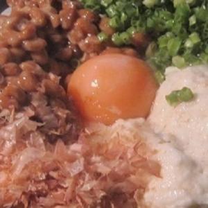 便秘解消・改善、「うどん」や「納豆」が効果的な理由をご存知ですか!?