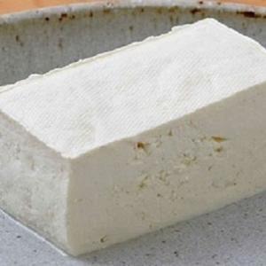 便秘解消・改善に良い「豆腐」の効果的な食べ方から注意点まで!