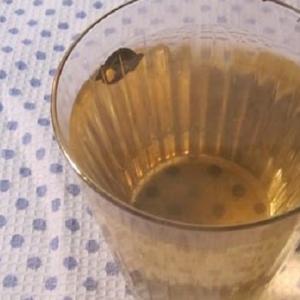 便秘解消に効果がある「ごぼう茶」をレンジで簡単に作る方法!