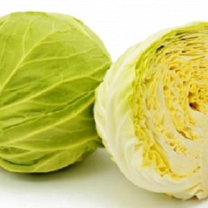 キャベツダイエットの効果は証明済み!3ヶ月で体重は5%痩せる!