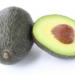 便秘解消に効果的なアボカドは食物繊維が豊富&簡単レシピ4選