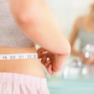 ダイエット、これならできる食事で脂肪燃焼を図る基礎知識!