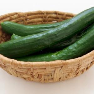便秘解消やダイエット効果のある夏野菜!上手に食べて悩み解決を!