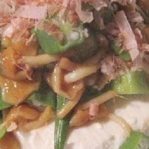便秘解消に効果的な食べ物「豆腐」&夏におすすめのレシピ4選