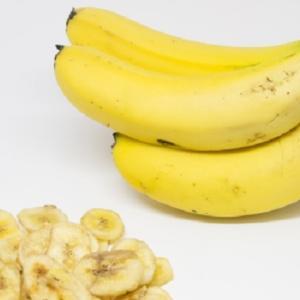 ダイエット・便秘にバナナが効果的!栄養・糖質~食べ方のポイント