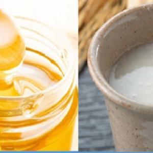 便秘解消に はちみつ と 甘酒 の「オリゴ糖」が効果的な働き!