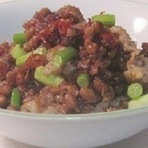 便秘解消・改善、優秀食材「納豆」で腸を整える簡単レシピ3選!