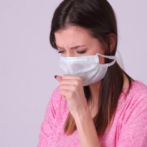 風邪をひくと便秘になる原因と対策&風邪予防の食事について