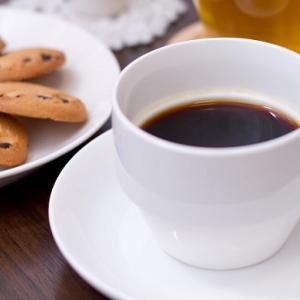 肌寒い秋、便秘解消におすすめの飲み物・コーヒーから甘酒まで5選