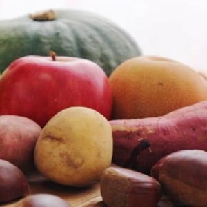 便秘解消(ダイエット)のコツ/炭水化物・油・野菜について
