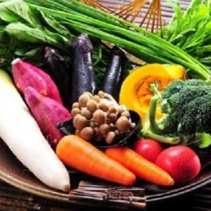 食物繊維の不足は、便秘を引き起こす原因&おすすめきのこ料理