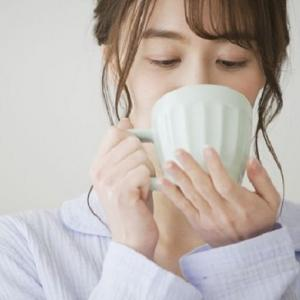 便秘解消には飲み物が重要!白湯以外に効果的なおすすめ3選