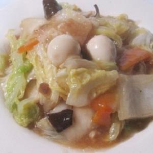 ダイエットに活かせる冬野菜の白菜・大根・ほうれん草の簡単メニュー3選