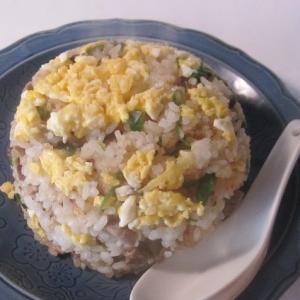 ダイエット、食の基本「ご飯(白米)」のメリット&おせちに飽きたら第二弾