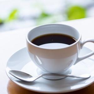 いつものコーヒーを置き換えて最短スリムが期待できる【エクササイズコーヒー】