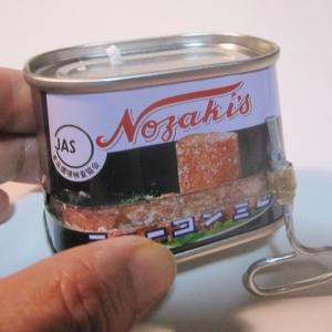 ダイエット時にタンパク質が摂れる栄養豊富なコンビーフ缶は便利な食材
