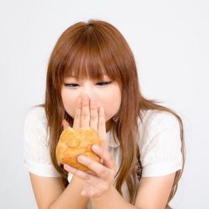 ダイエットを失敗する3つの原因はこれだ!真逆をやれば痩せられる!