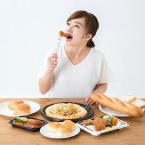 3食しっかり食べて健康的に痩せるダイエット方法を活用しよう!