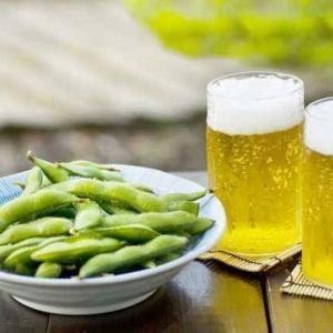 ダイエット中で太るNGなお酒やOKなお酒、適したおつまみもご紹介