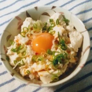 豆腐で痩せるダイエット料理、おすすめの簡単メニュー5選も紹介