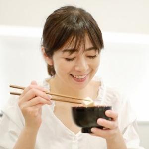 1日1杯の味噌汁でダイエット!基本の味噌汁を作れば簡単・ラク痩せ