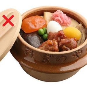 月曜断食ダイエット、「美食日」食べれば太るのは当然のこと!