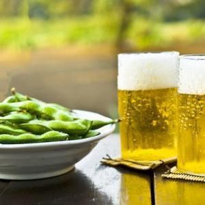 ダイエット中も毎日ビールを飲みたい!太る原因と太らない飲み方!