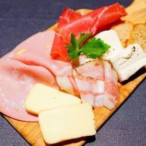 ダイエットで痩せるには「タンパク質」の摂取がカギを握る!