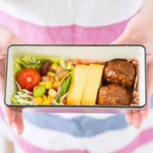 ダイエット、節制しているつもりなのに痩せないあなた、方法はある!?