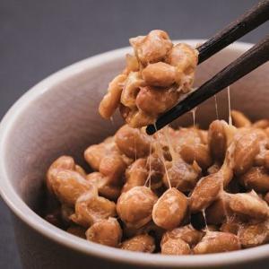 便秘解消に納豆と組み合わせて効果倍増の食材、おからやキムチ!