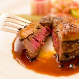 ダイエットで「脂質」の上手な摂り方/肉・魚・油・ナッツでのポイント!