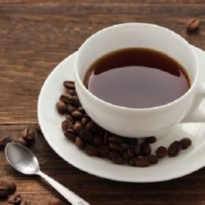 便秘解消におすすめのあったか飲み物5選/コーヒーから甘酒まで